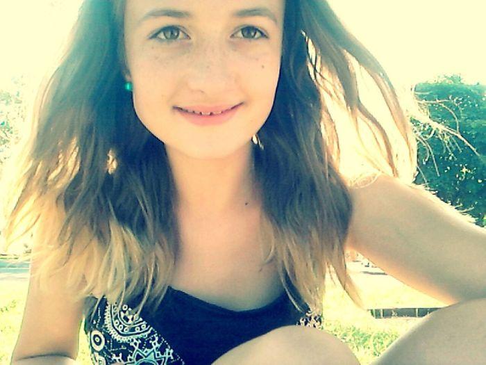 Stausee.losheim Love Friends Sunny.day ♥