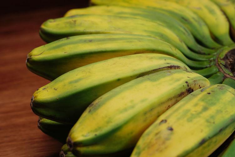 banana Bananas Food Healthy Food Vitamin Foofporn Fruit Banana Close-up Food And Drink Banana Tree Nutritional Supplement Antibiotic Tropical Fruit