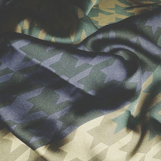 Fabrics Fashion Seamstress Tailoring