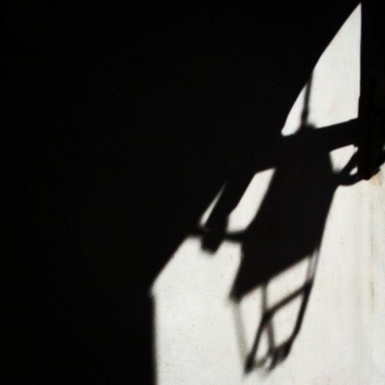 Endlessness Shadow & Light Tunisia Igertunisia ظل الفانوس :)