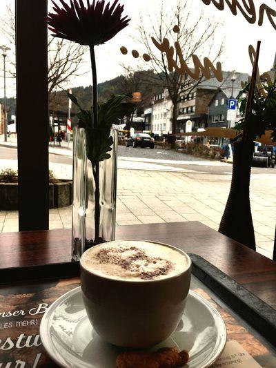 Caffetime Coffee - Drink First Eyeem Photo Coffee Cup Coffee ☕ Coffee Art