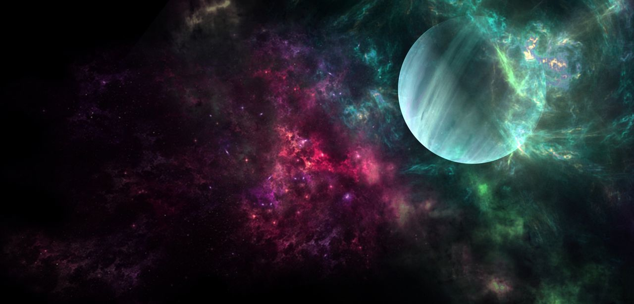 Planets and galaxy, science fiction wallpaper. Beauty of deep space. Billions of galaxy in the universe Cosmic art background Planets Astronaut Cosmonaut Mininni Cosmos Discovery World Earth Galaxy Nature Satellite View Saturn Science And Technology Spacewalking Uranus  Astronomy Exploration Exploration_nation Milky Way Nebula Orbitalphotography Outerspace Solar Energy Star - Space Telescope View Universe
