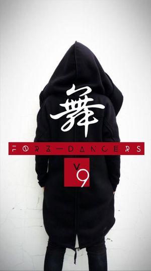 Forzhiro Followback Followme Forzdancers Like Dance Dancers