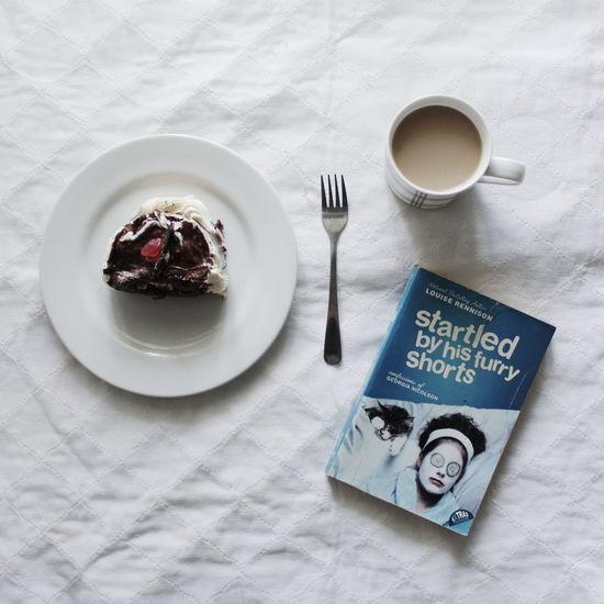 Amatuer Photographer Amature Photography Flatlay Foodphotography Instagramhub Square VSCO White White Background