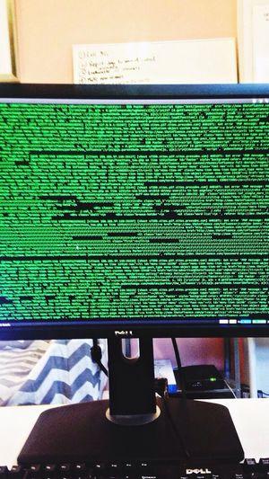 Linux Php Web Developer Apache