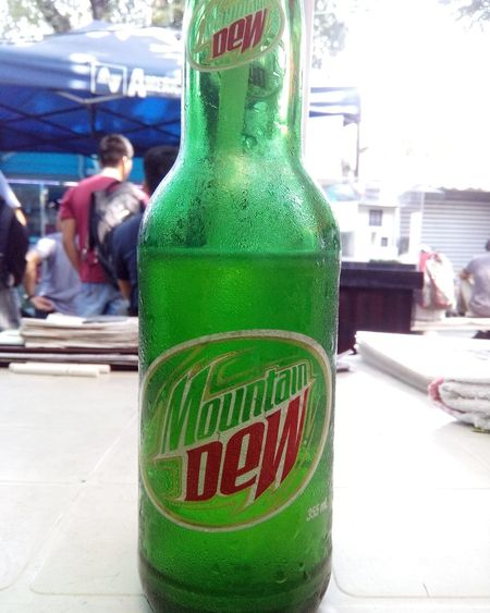 Amateurphotography Beattheheat Dothedew Thirstquencher Summer2016