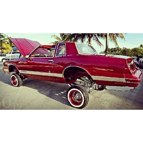 I'm in Love ? & very different every time I let my girls know I wanna b dippen down the block in one of these they look at me like ? Not my dream car but sho will b a project for me HittnSwitches