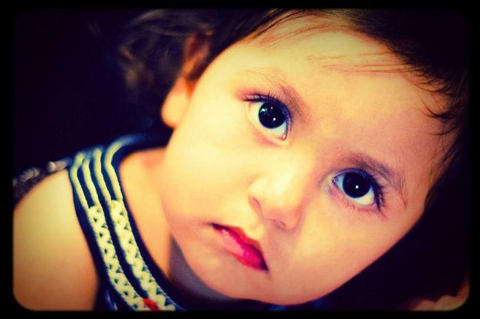 Canon EOS 600D Eye4photography  EyeEm Best Shots Taking Photos 25 Days Of Summer