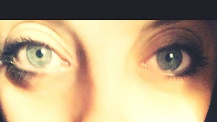 My eyes..for you.. That's Me EyeEm Me Self Portrait Model Woman Foryou Picoftheday Blonde Girl SoFar AlwaysMe EyeEmbestshots Eyeemphotography Alwayswithme Alwayswithyou LookMeInTheEye Imhere IllwaitWoman Portrait Toohardwithoutyou Myself Pic Of The Day Myeyes Todays Hot Look IjustwannaBeYours