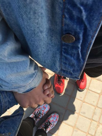 Enjoying Life Hello World Taking Photos Dr Martens/red Wing Dr Martens Style Dr Martens Dr Martens Boots Casablanca Morocco England Old School Old School Romance