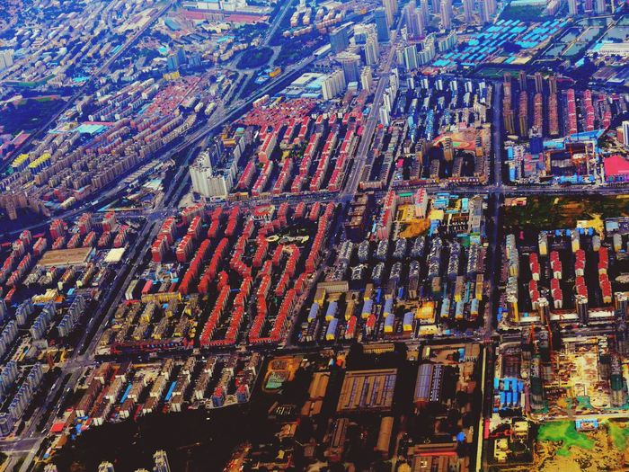 Beijing Flying landscape Big City View The Architect - 2017 EyeEm Awards The Great Outdoors - 2017 EyeEm Awards EyeEmNewHere Beijing Beijing By Night Beijing, China China Photos China Landscape Landscape Photography Landscape By Night Airplane Airplaneview