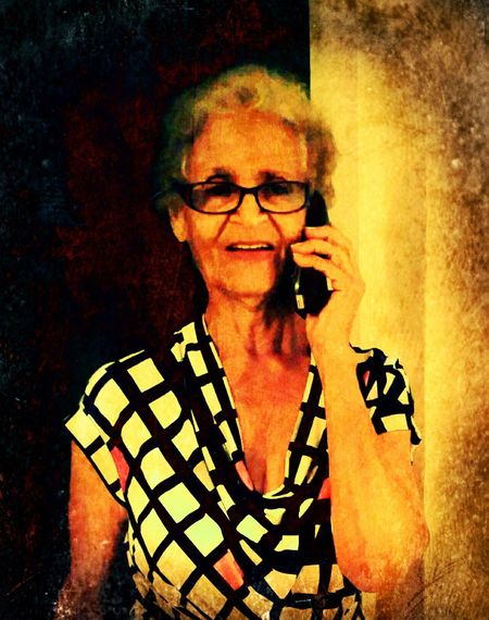 Call Calling You Secretary 💗 Check This Out Mom Grandma Grandmother Granny