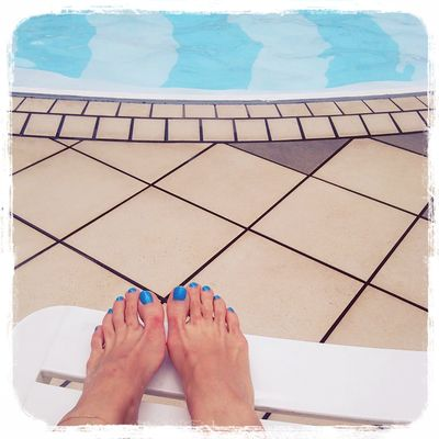 pool♪ Summer