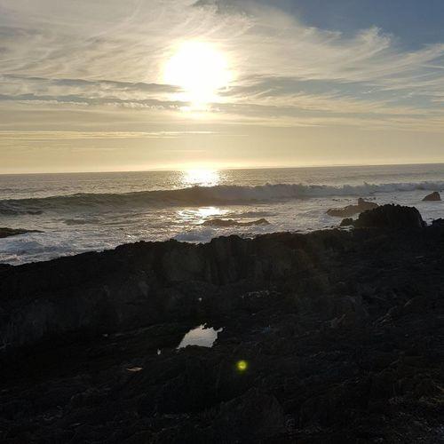 Sea Sun Beach