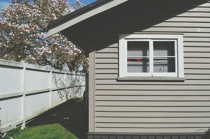 House Window Popular Photos