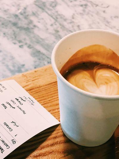 Coffee 🤤 EyeEm