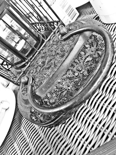 Find a place inside where there's joy, and the joy will burn out the pain. Art Australia Black And White Check This Out Engraving Eyeem Photography Fresh On Eyeem  Garden Hello World Hotel Garden Lamp Monochrome Mount Dandenong My Capture  My Point Of View Rattan Rattan Table The Week Of Eyeem No People Art Piece Candle Holder Candle Showcase July