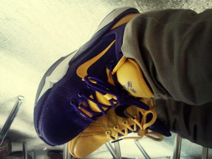 #Hershoes
