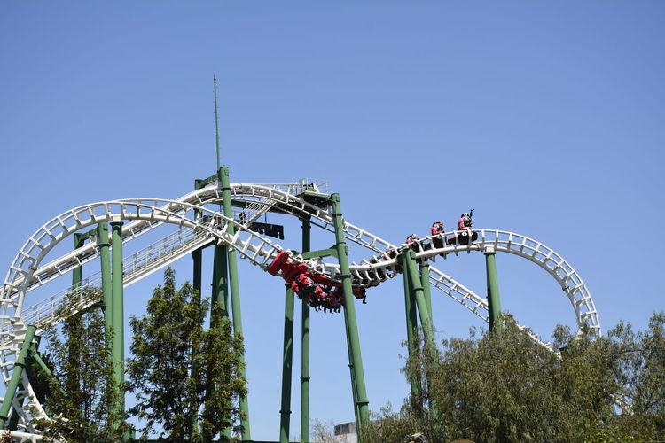 Amusement park and playground Holidays Playground Equipment Amuse Amusement Park Amusement Park Ride Amusement Parks Park Roller Coaster Rollerskating