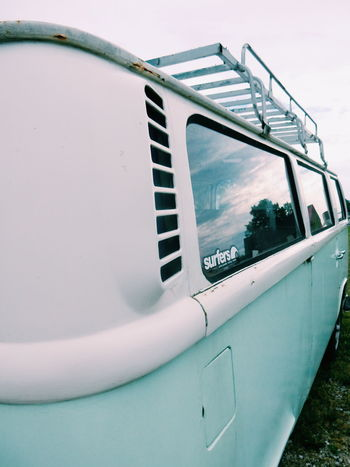 volkswagen bus, retro style Volkswagen Volkswagenbus Bus Retro Retro Styled Retro Car Surfers Showcase June