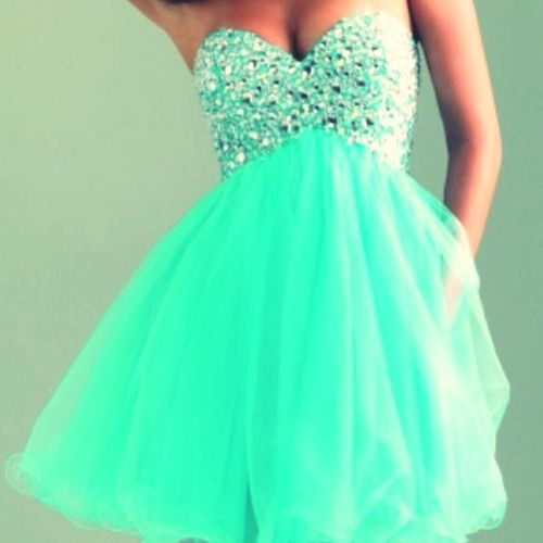 I Want This !!:)