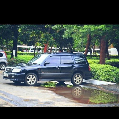 2nd bae.... LoveForMachines Subaru BalconyStudios BalconyEdits NikonClicks