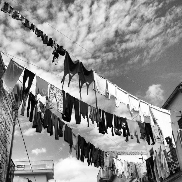 Blackandwhite Streetphotography Monochrome Streetphoto_bw M