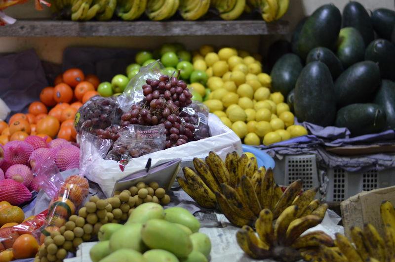 Food Food And Drink Food And Drink Food Stall Food Stand Food Street For Sale Freshness Fruit Fruits And Vegetables Grape Healthy Eating Lifestyles Market Market Market Stall Marketplace Philippines Retail  Street Street Photography Streetphotography The Street Photographer - 2017 EyeEm Awards Variation Vegetable