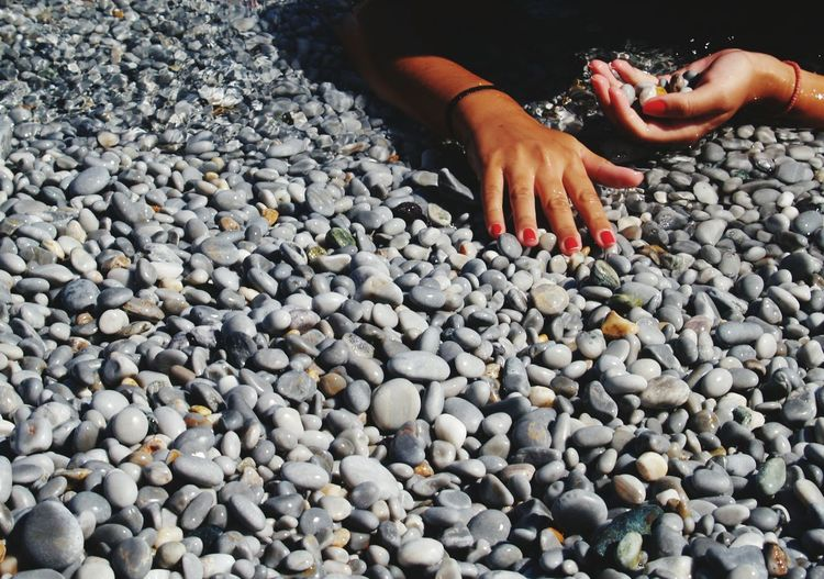 Holidays In Greece ❤ Summer In Greece Holidays ☀ Skiathos Visit Greece Fresh Love Just Greece Happy Holidays :) Seaside