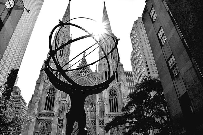 B&w Street Photography Showcase: December Travel Photography Black & White Travelblogger Earth Trek New York NYC EyeEm Best Shots Battle Of The Cities