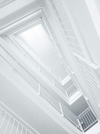Viviendas Protección Oficial en Logroño. Arq: Toyo Ito. Premio Pritzker 2013 #LaRiojaApetece @lariojaturismo AMPt_community Youmobile NEM Architecture LaRiojaApetece