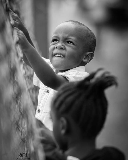 OurGrenada Grenada Ilivewhereyouvacation Andyjohnsonphotography Streetphotography Shoot2kill Streetportrait Amazingphotohunter Ig_captures_people Ig_caribbean People Natgeo Nikon Photography Portraitstyles Portraits_ig Portrait Facesoftheearth Natgeotravel Natgeoyourshot Authentic Blackandwhitephotography Noir Monochrome Blackandwhite Ourchildrenphoto kidsofinstagram kidsmood ig_serenity ig_kids