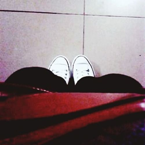 Shoes ♥ Good Day :) Goodlife Converse All Star Yeah! :-) ♡ Happygirl ı Love Shoes ı Love It ❤