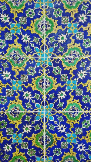 Mozaik Ottoman Empire Ottoman Art Istanbul Topkapi Palace Wall Art Wall Textures Wall Decoration Mozaic Tile Tiled Wall Tiles Textures Tile Art Blue Yellow Green Flower Pattern Flower Paintings Colorsofturkey Colors Of Istanbul Beautiful Colors Decoration Decorations Sony Xperia Z5 Compact Wall Decor Things I Like