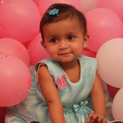 Kyrakanojia Mysupermodel MyNiece Photoshot Pink Balloons Rajeevkumar August28inc A28inc