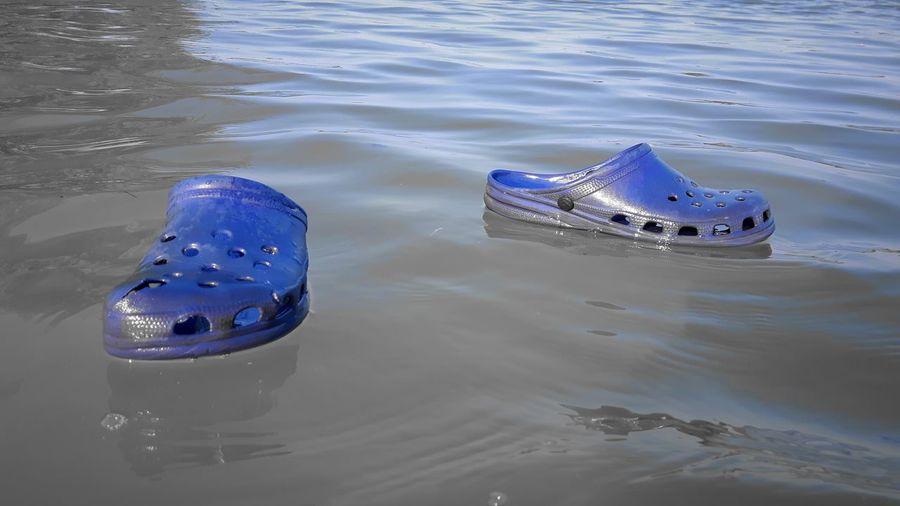 Crocs Crocs Slippers Footporn Footwear The Fashionist - 2015 EyeEm Awards Le Croc Sportif