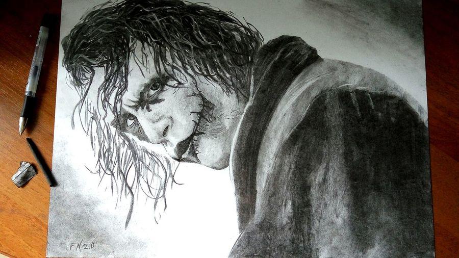 рисунок рисунок карандашом рисунки Рисование рисуноккарандашом рисуем  рисунокручкой рисуюкаждыйдень рисую Drawing Drawing ✏ Batman Joker Batman Vs Joker Joker Jokerface Joker ❤️  Joker Smile Joker Drawings