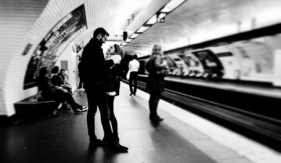 Paris 161001