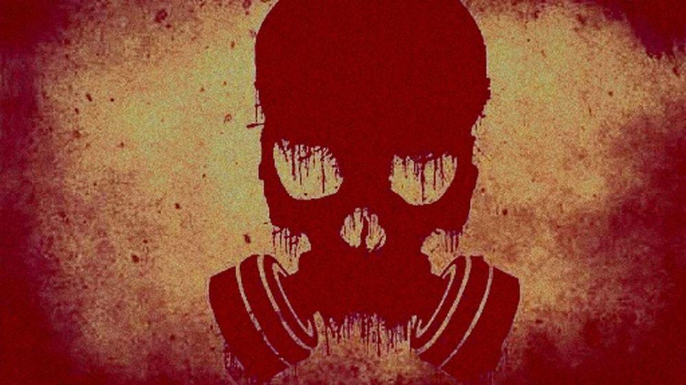 Skull Skullart SkullOfTheDay Skulltattoo  Skulls💀 Skulls & Bones Skulls 💀 Skullring Skull And Bones Human Body Part