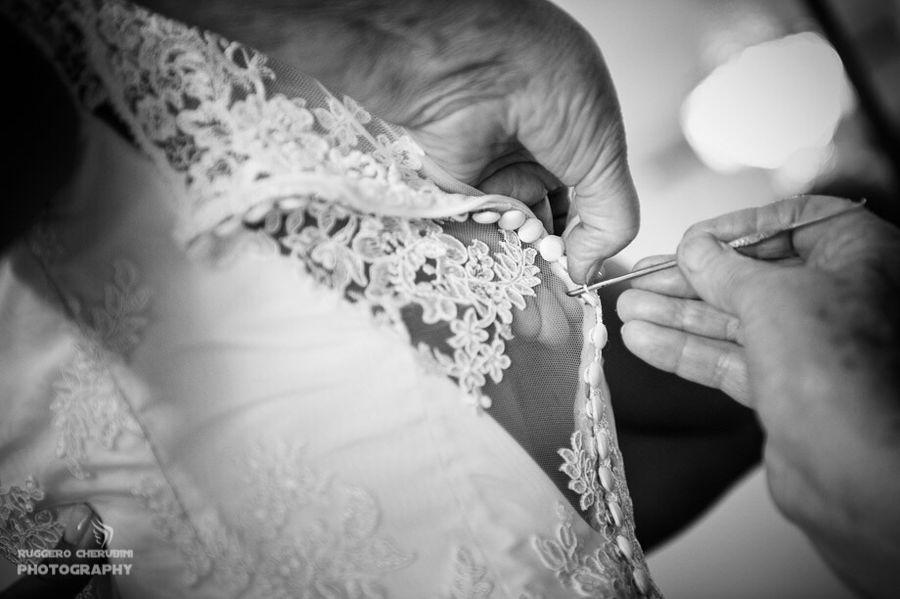 New emotion Wedding Photography Wedding Mywedding Weddingphotographer Cherubini Ruggero