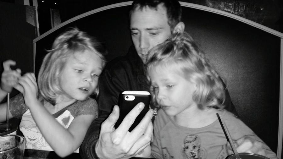 Say What? Family Dinner Family Time Black And White Collection  What I Value Portrait Photography Live, Love, Laugh Capture The Moment Family Portrait Eyeem Black And White Pure Happiness. Childrenoftheworld My Veiw Sweet Child EyeEm Best Shots Children At Play Pure Emotions. Close Up