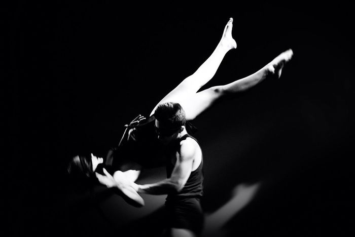 Stage Stagephotography Dance Great Performance Awesome Performance Performance Art Light And Shadow Monochrome Dance Photography Performance