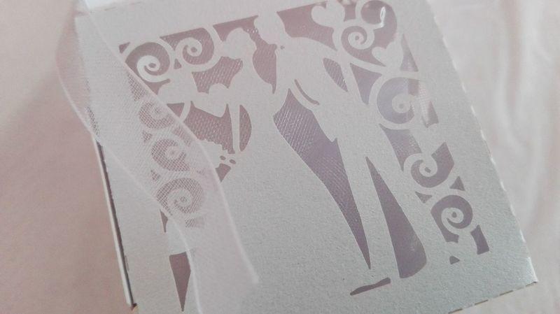 Wedding Love ♥ Romantic White Color White Hello World White Album WhiteCollection Detail No Filter No Edit Decoration Wedding Details Wedding Party Bonbonniere Romantic❤ Love Lovely Love♥ Chic