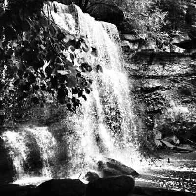 #hot_shotz #hotwatershots_01 #water_shots #bw #bnw #bw_crew #bwfever #bnw_life #bw_lovers #bwmasters #blackandwhite #monoart #most_deserving_bw #ic_bw #irox_bw #insta_crew_bw #waterfall Most_deserving_bw Water_shots Blackandwhite Bnw_life Waterfall Hotwatershots_01 Bw Bwstyles_gf_water Bnw Insta_crew_bw Monoart Gang_family Bwmasters Hot_shotz Bw_lovers Bwstyles_gf Irox_bw Bw_crew Ic_bw Bwfever