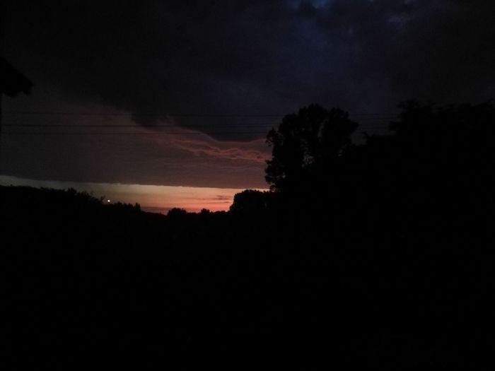 Hajnal