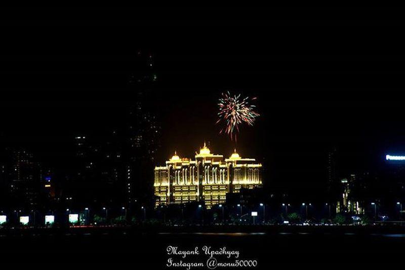 Wishing you a HAPPY DIWALI.. Mumbai Marinedrive Natgeo Diwali Colaba Crackers Happiness Instadaily Thememorylane Mypixeldiary Indiashare2sell @my_mumbai @natgeotravellerindia @indiapictures @mumbaipaused @photographers.of.india