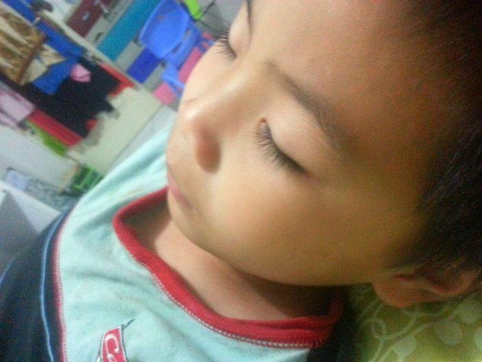 Hanan Enjoying Life First Eyeem Photo