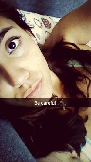 Be Careful With My Heart ❤ Inlove<3 Relaxing re