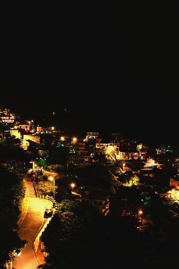 Taiwan Nightphotography Streetphotography Calm