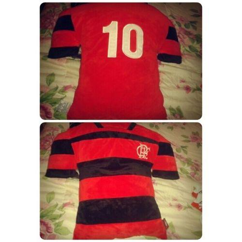 Flamengo Umavezflamengo Flamengoatemorrer Raca amor paixão almofadaoficial perfeita presente amorquemedeu sofaltaacamisa instapresente instafeliz melhortime flamenguistaencubado @mateus_fcroldao